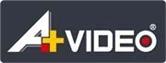 A-Plus Video