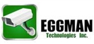 EGGMAN Technologies Inc.