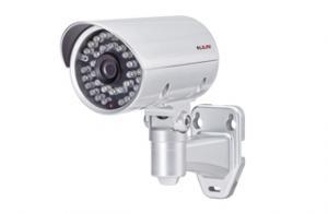 Day & Night 3MP HD IR IP Camera