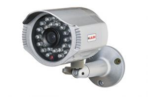 Day & Night 1080P HD IR IP Camera