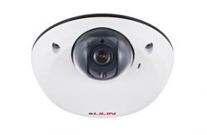 1080P HD Dome IP Camera
