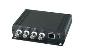 IP Cabling Transmission
