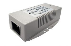 1 port High Power PoE Injectors