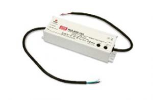 80W Single Output Switching Power Supply