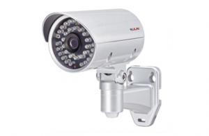 D/N 720P AHD IR Camera