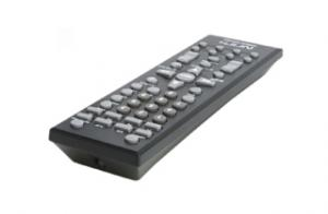 Infrared Remote Controller