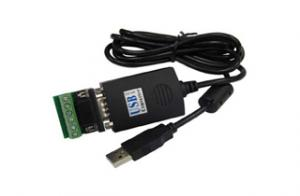 RS485 USB Adapter w/RS422 to USB Support