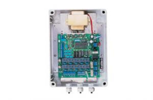 Alarm Extender (End of Production)