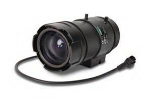 PLH-0880MA-3M 8-80mm, 3MP