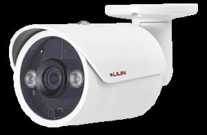 D/N 4MP AHD IR Camera