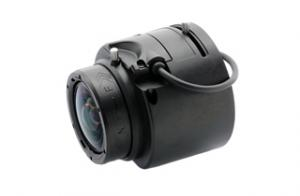 PLH-4109MA-6M 4.1-9mm, 6MP