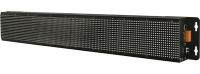 Industrial Modbus LED Display