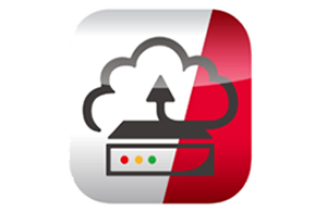 LILINHub App